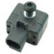 DMAIS00001-Impact Airbag Sensor  Dorman 590-231