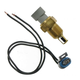 1AERK00020-Air Intake Temperature Sensor & Pigtail
