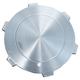 DMWHC00024-GMC Wheel Center Cap  Dorman 909-142
