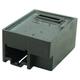 MNSSP00991-Hummer H3 H3T Shock Absorber Pair  Monroe Reflex 911527