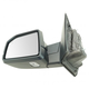 1AMRE03629-2015-17 Ford F150 Truck Mirror
