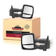 1AMRP01961-2015-17 Ford F150 Truck Mirror Pair  Trail Ridge TR00390