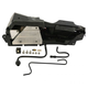 ARASC00035-Land Rover Air Ride Suspension Compressor with Dryer  Arnott P-2645