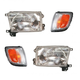 1ALHT00275-Toyota 4Runner Lighting Kit