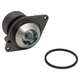 1AEWP00200-Dodge Engine Water Pump