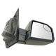 1AMRE03644-2015-17 Ford F150 Truck Mirror