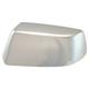 1AMRC00043-2015-17 Mirror Cap