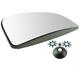 1AMRG00209-Mirror Glass