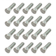 1AWHK00155-Wheel Stud  Dorman 610-266