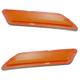 1ALPP01064-BMW Side Marker Light Pair