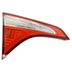 1ALTL02136-2014-16 Toyota Corolla Tail Light