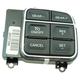 MPZCC00001-2013-18 Ram Cruise Control Switch  Mopar 68111384AB