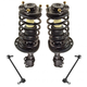 1ASFK05563-Suspension Kit