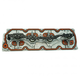 DMECM00004-Cylinder Deactivation Manifold  Dorman 917-162