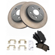 1ABFS03168-Brake Kit