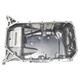 1AEOP00233-2010-11 Honda CR-V Engine Oil Pan