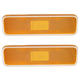 1ALPP01065-Side Marker Light Pair