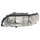 1ALHL02583-2005-07 Volvo V70 XC70 Headlight