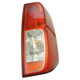 1ALTL02320-Nissan Frontier Tail Light