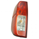 1ALTL02319-Nissan Frontier Tail Light