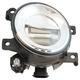 1ALFL00735-Infiniti Fog / Driving Light