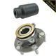 1ASHS01192-Nissan Wheel Bearing & Hub Assembly