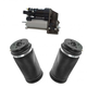 1ASSP01632-Mercedes Benz Air Suspension Kit