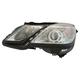1ALHL02595-Mercedes Benz Headlight