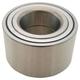 1ASHR00363-Wheel Bearing