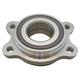 1ASHF00554-Wheel Hub Bearing Module