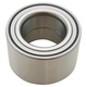 1ASHR00368-Wheel Bearing
