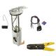 1AFPU01373-Fuel Pump & Sending Unit Module