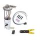 1AFPU01375-1997-02 Fuel Pump & Sending Unit Module