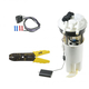 1AFPU01374-Fuel Pump & Sending Unit Module