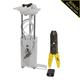 1AFPU01368-Fuel Pump & Sending Unit Module