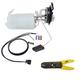 1AFPU01377-Fuel Pump & Sending Unit Module