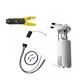 1AFPU01393-Fuel Pump & Sending Unit Module