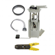 1AFPU01399-2000-01 Fuel Pump & Sending Unit Module