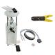1AFPU01389-2003-05 Chevy Blazer S10 Fuel Pump & Sending Unit Module