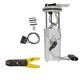 1AFPU01382-Fuel Pump & Sending Unit Module