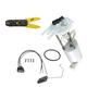 1AFPU01381-1998-02 Fuel Pump & Sending Unit Module