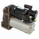 1AASC00013-Land Rover Air Ride Suspension Compressor