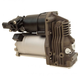 1AASC00011-BMW Air Ride Suspension Compressor