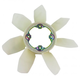 1ARFB00047-Toyota Radiator Cooling Fan Blade