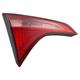 1ALTL02337-2017-18 Toyota Corolla Tail Light