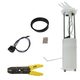 1AFPU01411-2003-04 Fuel Pump & Sending Unit Module