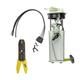 1AFPU01408-Fuel Pump & Sending Unit Module