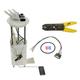 1AFPU01406-Fuel Pump & Sending Unit Module