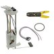 1AFPU01405-Fuel Pump & Sending Unit Module