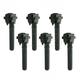 1AERK00045-Ignition Coil